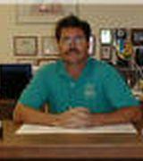 Steve Johnson, Agent in Henderson, NV