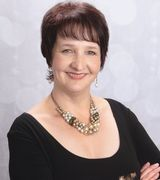Catherine Simon, Agent in Oak Park, IL