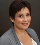 Elisabeth Si…, Real Estate Pro in Walnut Creek, CA