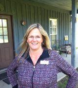 Carol Beebout, Real Estate Agent in Gulf Shores, AL