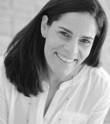 Anne Schreiber, Real Estate Agent in Rancho Santa Fe, CA