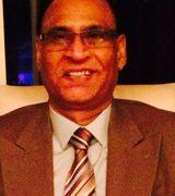 Syed Mohiuddin, Agent in Westbury, NY