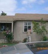 Joseph Vande…, Real Estate Pro in Anaheim, CA