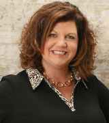 Bonnie Stiner, Agent in Bridgewater, MA