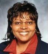Loretta Pres…, Real Estate Pro in Greer, SC