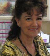 Carol Herdock, Real Estate Pro in Homestead, FL