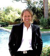 I Jay Bernstein, Real Estate Agent in Scottsdale, AZ