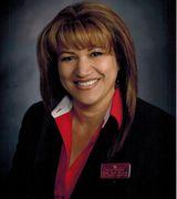 Profile picture for Delmi Rose Quijano
