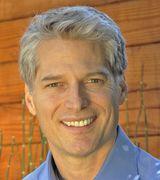 Nick Granoski, Real Estate Agent in Menlo Park, CA