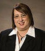 Mona Spalding, Real Estate Pro in Fairland, IN