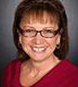 Linda Muter, Real Estate Pro in Portland, OR
