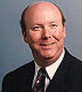 Robert Gryder, Real Estate Pro in Spring, TX