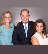 The Freedom Team, Agent in Gainesville, VA