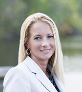 Meredith Moo…, Real Estate Pro in Newport News, VA