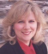 Susan Bolton, Agent in Crosslake, MN