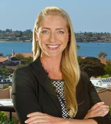 Nicole Hazelton, Real Estate Agent in San Diego, CA
