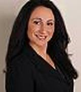 Lisa M Croce, Real Estate Agent in New York, NY