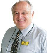 Richard Kerski, Real Estate Agent in Boca Raton, FL