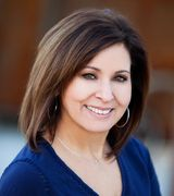Nancy Montoya, Agent in Los Lunas, NM