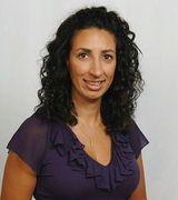 Gabriella Navick, Real Estate Agent in Norwich, CT