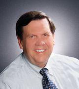 Ed Stewart, Agent in Alexandria, LA