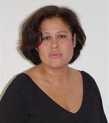 Pamela Becker, Real Estate Pro in Palm Springs, CA
