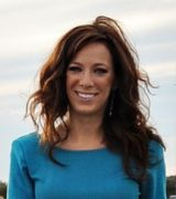 Lauren Serianni, Real Estate Agent in Tampa, FL