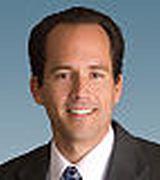 Andrew Thielen, Real Estate Agent in Elk Grove, CA