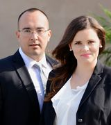 Megan and Ad…, Real Estate Pro in Downey, CA