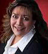 Doreen Menod…, Real Estate Pro in Corona, CA