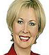 Patricia Scott, Agent in Boca Raton, FL