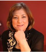 Deborah Edwa…, Real Estate Pro in Glen Allen, VA