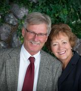 Barb & Greg…, Real Estate Pro in EAGLE RIVER, WI