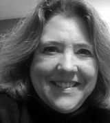 Katie Cotter, Real Estate Agent in Los Alamitos, CA