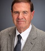 Ray Douglas, Real Estate Pro in Los Altos, CA