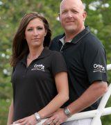 Team Hamman, Agent in Winona Lake, IN