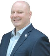 Stephen Bayc…, Real Estate Pro in Bayside, NY