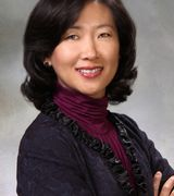 Sue Tang, Real Estate Pro in Plainview, NY