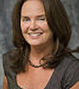 Marianne Lang, Agent in Newtown, PA
