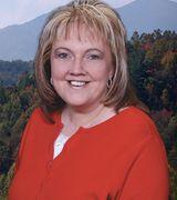 Nicki Tipton, Real Estate Agent in Blue Ridge, GA