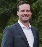 Owen Patteson, Real Estate Agent in Morrisville, NC