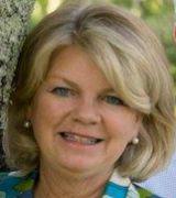 Janet Westling, Real Estate Agent in Ponte Vedra, FL