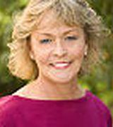 Susan Bradner, Agent in Los Angeles, CA