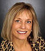 Patti Shmilenko, Real Estate Agent in Portland, OR