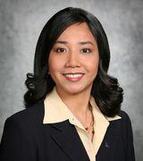 Mary Ann Lopez, Agent in Brea, CA