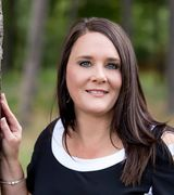 Kelli Clayton, Real Estate Pro in Marshall, TX