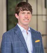 Hilton Harper, Agent in Atlanta, GA