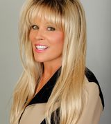 Teri Blakeley, Agent in Scottsdale, AZ