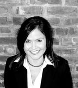 Shelly (Shoo…, Real Estate Pro in Bloomington, IL