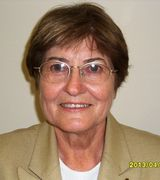 Belle B.  Luhman, CRS, GRI, Agent in Watertown, WI